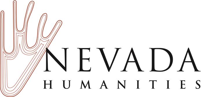 nevada-humanities